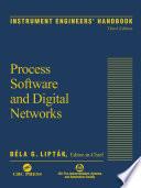 Instrument Engineers  Handbook  Third Edition  Volume Three Book