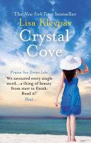 Crystal Cove Pdf/ePub eBook