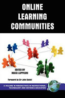 Online Learning Communities