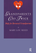 Grandparents Cry Twice