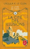 Pdf La Cité des illusions (Le Cycle de Hain, tome 3) Telecharger