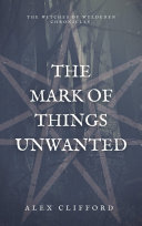 Pdf The Mark of Things Unwanted