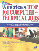 America s Top 101 Computer and Technical Jobs
