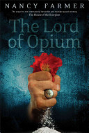 Pdf The Lord of Opium