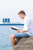 Lies/Mentiras