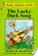 The Lucky Duck Song