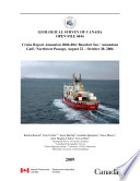 Geological Survey of Canada  Open File 6044 Book