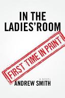 In the Ladies Room