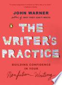The Writer s Practice