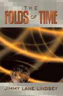 Pdf The Folds of Time