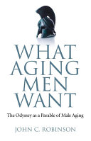 What Aging Men Want