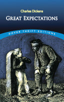 Great Expectations Pdf/ePub eBook