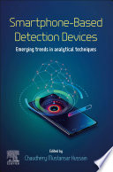 Smartphone-Based Detection Devices