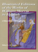 Illustrated Editions of the Works of William Morris in English