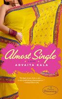 Almost Single [Pdf/ePub] eBook