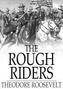 The Rough Riders [Pdf/ePub] eBook