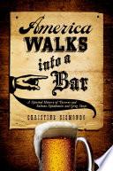 America Walks into a Bar Pdf/ePub eBook