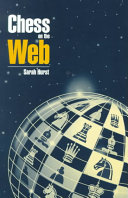 Chess on the Web