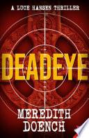 Deadeye Book