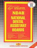 National Dental Assistant Boards Ndab