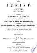 The Jurist  Book PDF