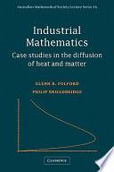 Industrial Mathematics
