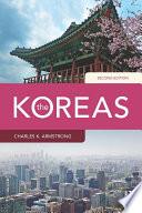 The Koreas