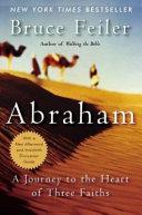 Abraham Book