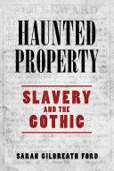 Haunted Property [Pdf/ePub] eBook