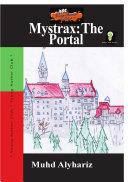 Pdf Mystrax: The Portal