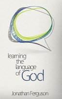 Learning the Language of God