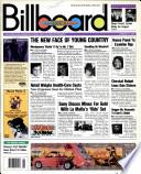 Feb 19, 1994