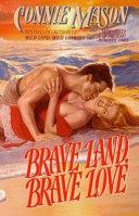 Brave Land, Brave Love ebook