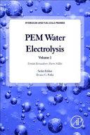 PEM Water Electrolysis
