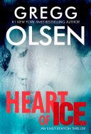 Heart of Ice [Pdf/ePub] eBook