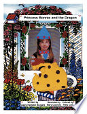 Princess Bonnie and the Dragon