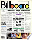 19 dez. 1998
