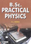 B.Sc. Practical Physics