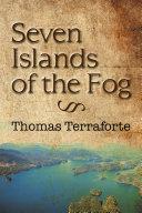 Seven Islands of the Fog [Pdf/ePub] eBook
