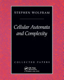 Cellular Automata And Complexity