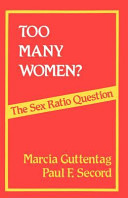 Too Many Women?