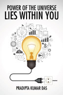 Power of the Universe Lies Within You [Pdf/ePub] eBook