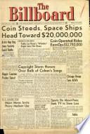 31. Jan. 1953