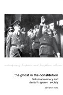 The Ghost in the Constitution
