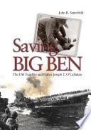 Read Online Saving Big Ben For Free