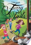 Furry Tails Book PDF