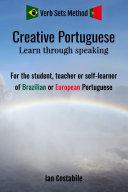 Creative Portuguese