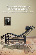 The Second Century of Psychoanalysis