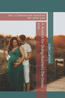 A Journal For Doing Business The Doula Way