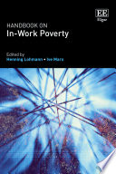 Handbook on In-Work Poverty